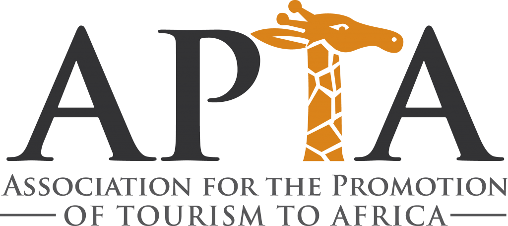 Association-for-the-Promotion-of-Tourism-to-Africa-PNG-300-dpi-1024x455