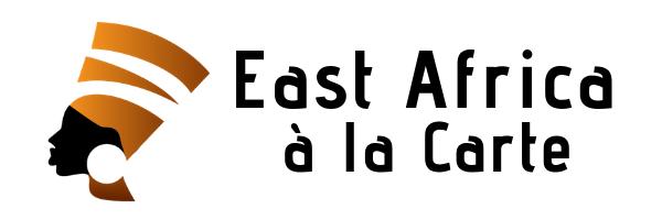 East Africa à la Carte