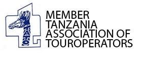 Tato member