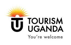 Tourism Uganda